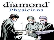Get In Touch for the Direct Primary Care – Diamond Physician