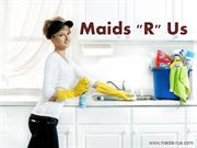 Domestic Maid Agency Singapore