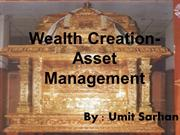 Umit Sarhan |  Maximise Your Real Estate Assets | Quality Investments