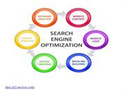 Best SEO company, Best SEO services