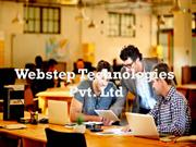 Webstep Technologies Company Profile