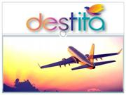 Affordable Cheap tickets flights
