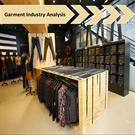 Garment Industry Analysis