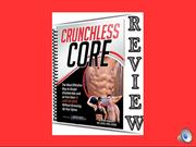 Crunchless Core Workout Review