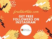 free followers