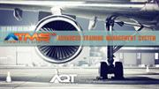 Aviation Training Systems - ATMS By AQT Solutions