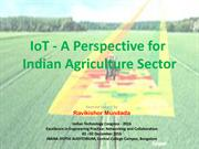 IoT-A-Perspective-for-Agriculture-R1