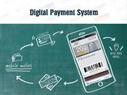 How to Build a Digital Payment System