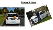 Driving Schools-safeandsecuredrivingschool.com.au