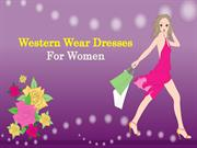 Buy-Western-Wear-Dresses-For-Women-In-India