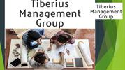 Tiberius Management - Media buying  We will help with media buying and