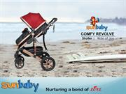Sunbabyindia- Online store of Baby products in India