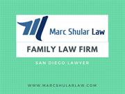 Divorce Lawyer San Diego Ca - Best Divorce Attorney in San Diego - Aff