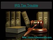 Pearland Tax Lawyer in Texas