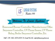 Boiler-Sequence-Controller-Manufacturers