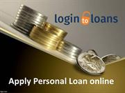 Personal Loan in Hyderabad, Apply Personal Loan online, Personal Loan