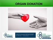 Free Organ Donation with Medico Valley Foundation