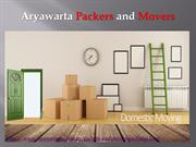 Aryawarta packers and movers-Patna |packers and movers in patna