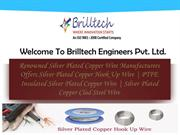 PTFE-Insulated-Silver-Plated-Copper-Wire-Manufacturers