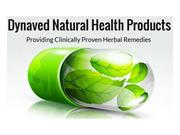 DYNAVED NATURAL HEALTH PRODUCTS