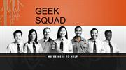 Geek Squad Tech Support - 1-844-324-2808