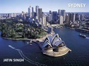 Sydney's History,Climate, Economy,religion and  Education