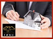 Real Estate Provide The Excellence Services To The Customers In Proper