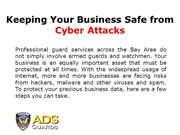 Keeping-Your-Business-Safe-from-Cyber-Attacks
