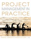 Project_Management_in_Practice