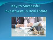 Success in Real Estate Investing – Nick Shivers