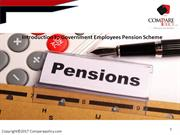Introduction to Government Employees Pension Scheme