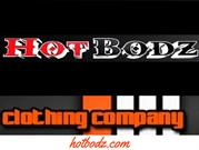 Buy Bodybuilding Workout Clothes Online