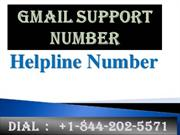 Gmail support number @@+1-844-202-5571@++Phone usa+Gmail