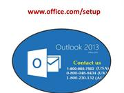 Office.com/Setup Microsoft Office Setup UK (0800-0488434)
