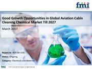 Aviation Cabin Cleaning Chemical Market 2