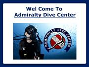 Best scuba diving in st. Thomas