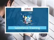 Salesforce Training By JanBask Training