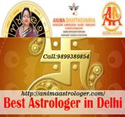 Best Astrologer in Delhi  |Astrologers in delhi