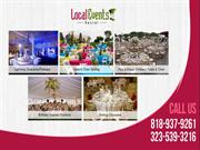 Party-Rentals-Los-Angeles