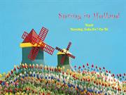 1-Mar 26-Spring in Holland-Morning Suite No 1 Op 46