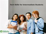 study material for intermediate students