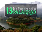 13-Best-Places-to-visit-in-Palakkad