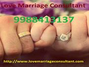 Court Marriage Registration in Chandigarh