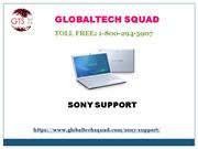 Sony Vaio Laptop Charger Support 2017