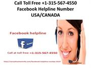Call-Toll-Free-+1-315-567-4550-Facebook-Helpline-Number-USA-CANADA