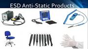 ESD/ Anti-Static Products