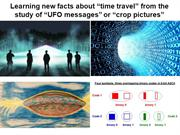 UFOs-crops-time-travel30