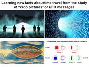 UFOs-crops-time-travel61