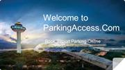 Newark Airport Long Term Parking