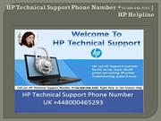 HP Computer Support Number 8000465293 | HP Computer Repair